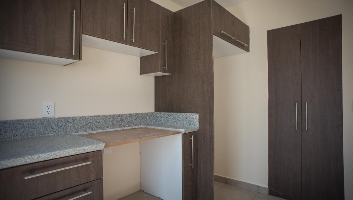 casas_en_venta_en_el_campestre_zapopan_jalisco_24