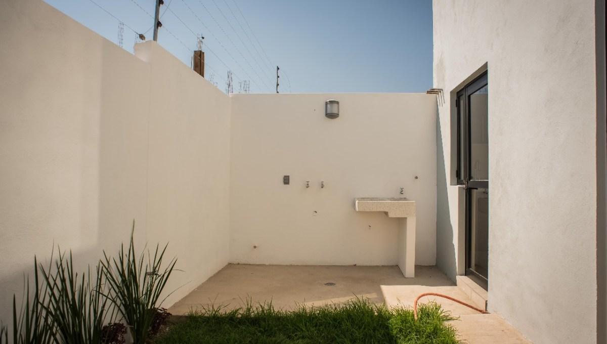 casas_en_venta_en_el_campestre_zapopan_jalisco_4