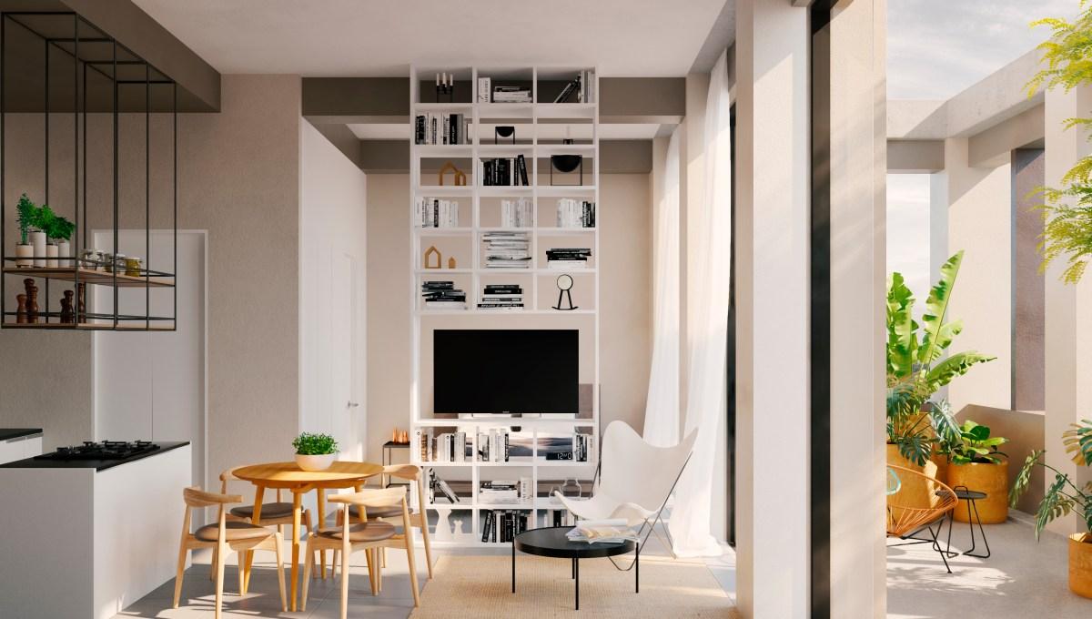 departamentos_en_venta_guadalajara_jalisco_zona_centrica_centro_gdl_airbnb_apartamentos_deptos_11