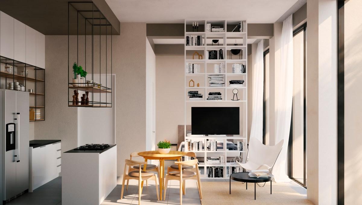 departamentos_en_venta_guadalajara_jalisco_zona_centrica_centro_gdl_airbnb_apartamentos_deptos_12