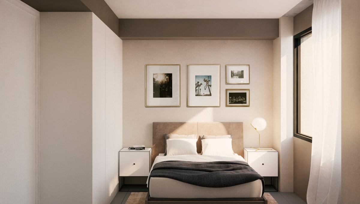 departamentos_en_venta_guadalajara_jalisco_zona_centrica_centro_gdl_airbnb_apartamentos_deptos_13