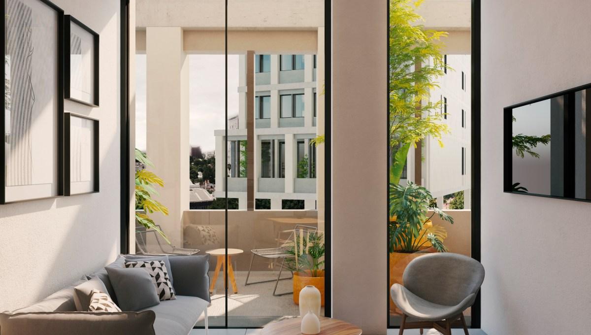 departamentos_en_venta_guadalajara_jalisco_zona_centrica_centro_gdl_airbnb_apartamentos_deptos_16