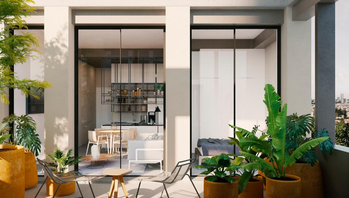 departamentos_en_venta_guadalajara_jalisco_zona_centrica_centro_gdl_airbnb_apartamentos_deptos_18