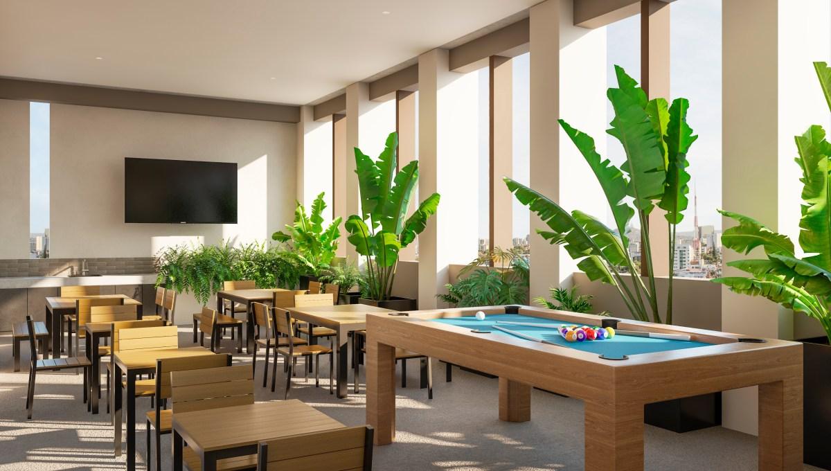 departamentos_en_venta_guadalajara_jalisco_zona_centrica_centro_gdl_airbnb_apartamentos_deptos_3