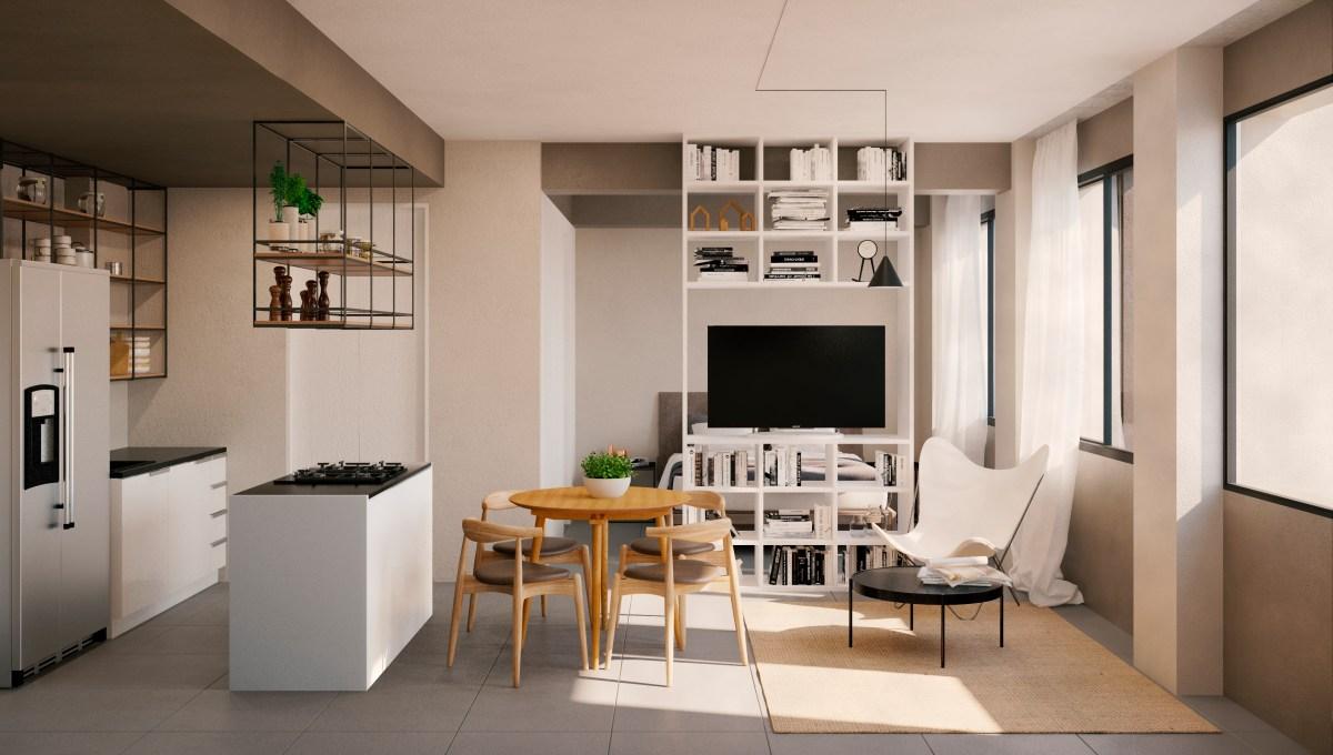 departamentos_en_venta_guadalajara_jalisco_zona_centrica_centro_gdl_airbnb_apartamentos_deptos_6