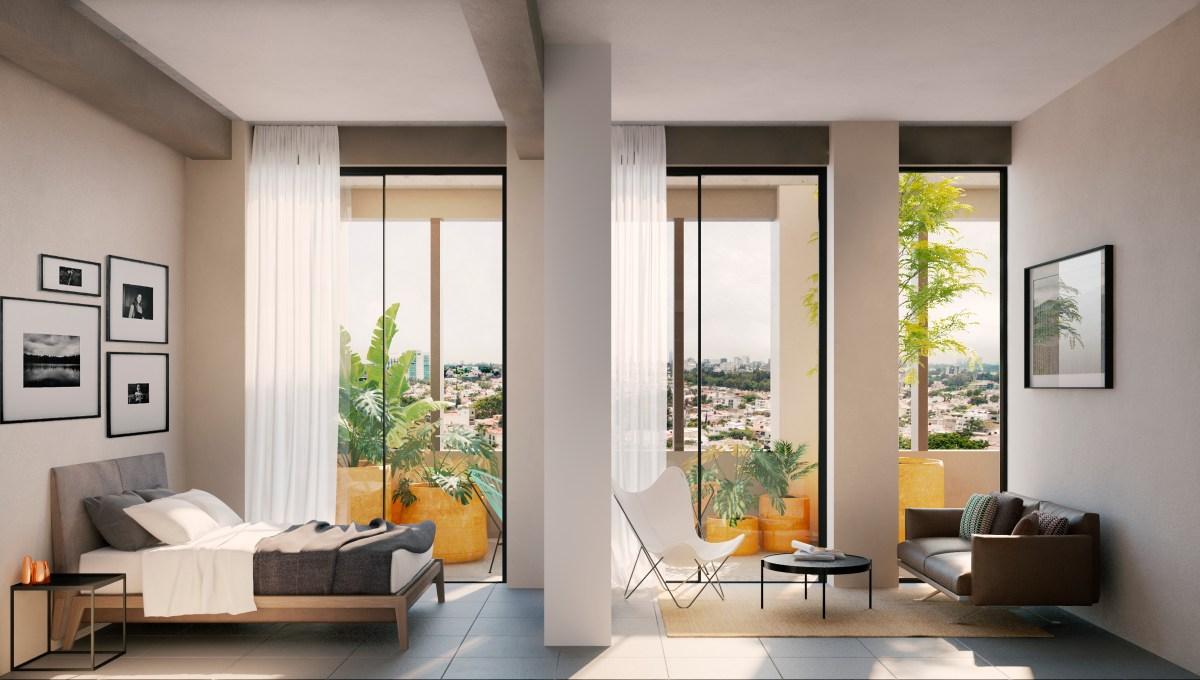 departamentos_en_venta_guadalajara_jalisco_zona_centrica_centro_gdl_airbnb_apartamentos_deptos_8