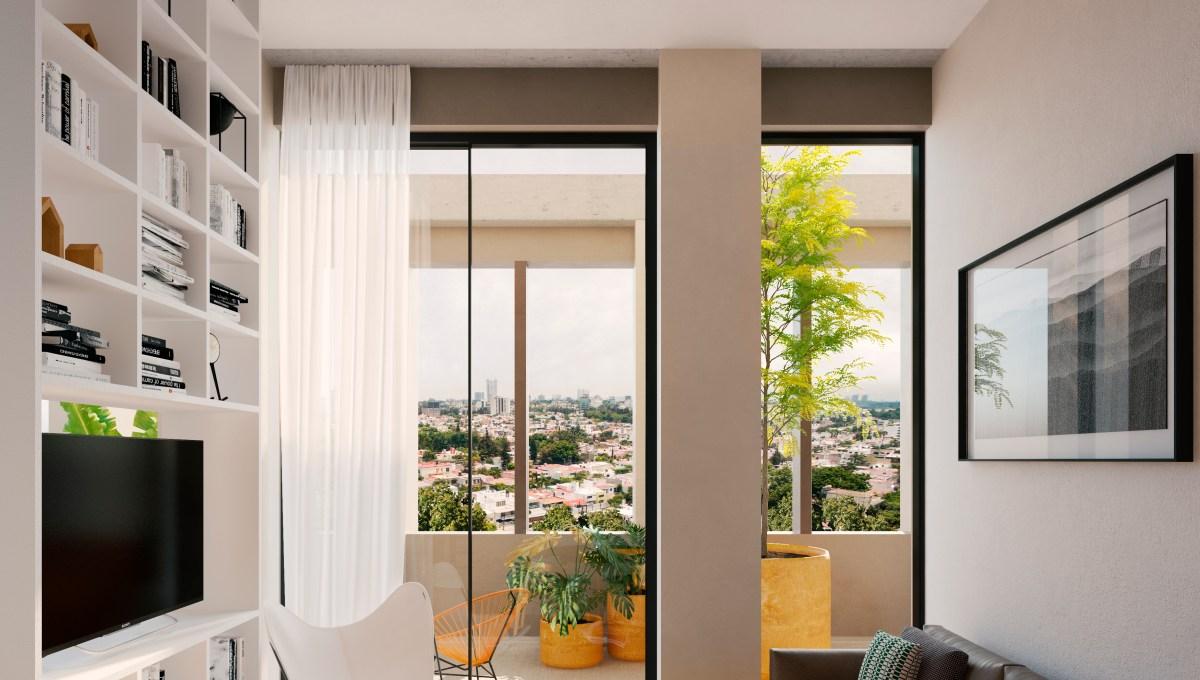 departamentos_en_venta_guadalajara_jalisco_zona_centrica_centro_gdl_airbnb_apartamentos_deptos_9