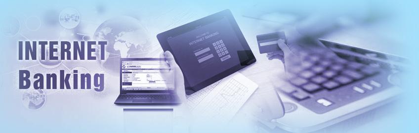 Citizens Bank Personal Loans