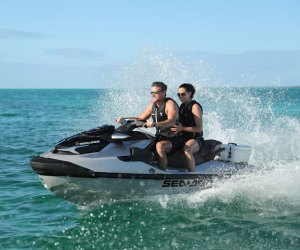 SeaDoo GTX Limited 300 2018 GP Powersports