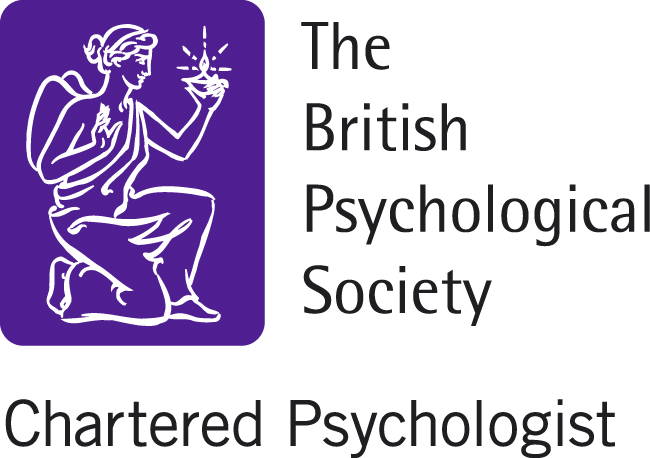 Chartered psychologist and therapist GPPsychology Market Harborough