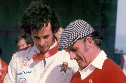 f1-1975-tony-brise-and-graham-hill
