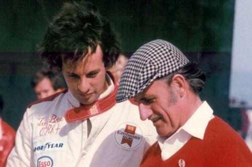f1-1975-tony-brise-and-graham-hill