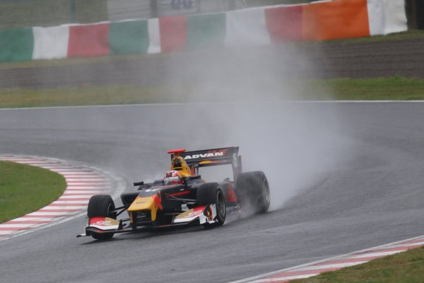 Super-Formula-JAF-Suzuka-Grand-Prix-2017-Pierre-Gasly-2