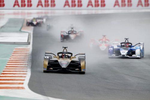 DHL-Valencia-2021-Formula-E-Round-5