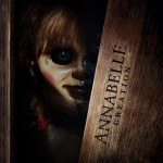 Annabelle 2 : Creation