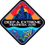 100 Peserta Ikuti Deep Extreme 2018