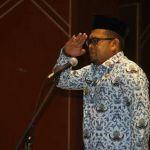 kasmidi Bulang: Hari Kebangkitan Nasional Harus diperingati