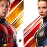 Ant-Man and The Wasp: Hangatnya Keluarga Superhero