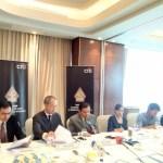 Citibank Bukukan Laba Bersih Rp. 835 miliar di Semester Pertama 2018