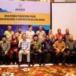 Lebih Giat Serap Aspirasi Daerah, Apkasi Gelar Rapat Pemantapan Peran Koreg dan Korwil di Bali