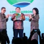 PRK Salah Satu Solusi Meningkatkan Ekonomi Indonesia