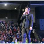 Anak Muda Indonesia Target Perusahaan Rokok