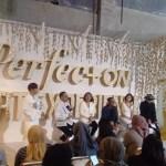 """Perfect On Art Experience"" Pameran Karya Seni Multi Sensori"