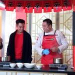 Produk Kuliner Korea Hadir di Indonesia