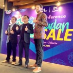 Membangun Kebersamaan Keluarga Indonesia