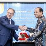 Guna Meningkatkan Kemampuan Berbahasa Perancis, Poltekpar Lombok Gandeng Kedubes Perancis