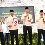 Mardani H Maming Maju Sebagai Caketum HIPMI Dan Berjanji Orbitkan Pengusaha Daerah Ke Tingkat Nasional