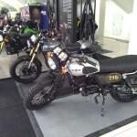IIMS Motobike Expo 2019 Resmi Dibuka