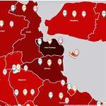 Masuk Zona Hitam, Ada Apa Dengan Surabaya?