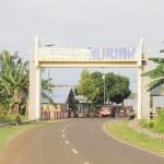 Menggerakkan Roda Ekonomi di KEK Morotai