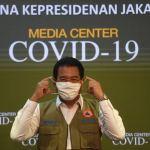 Mohon Maaf, Bagi yang Pernah Terpapar Corona Tidak Disuntik  Vaksin Covid-19 Dulu