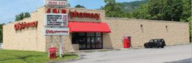PENDING: CVS Pharmacy - NN Leased Store 6.75% Cap Rate