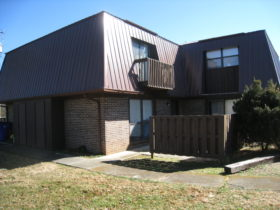 SOLD: West Knox 4 Plex