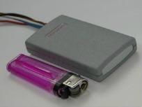 GPS трекер (маячок) «Gryphon mini»