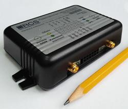 GPS трекер / маячок TELETRACK TT-221M