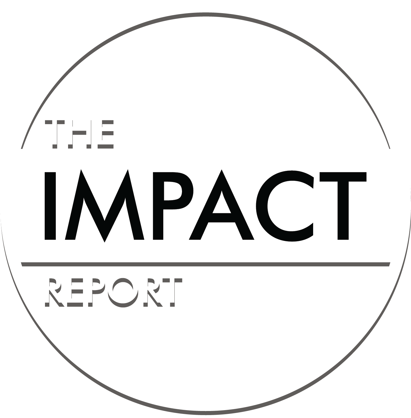 The Impact Report Contact Us