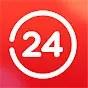 videos 24horas.cl youtube
