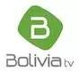 ver en vivo bolivia tv