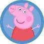 ver en directo Peppa Pig Español Latino - Canal Oficial
