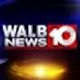 watch walb news live