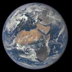 Africa_and_Europe_from_a_Million_Miles_Away