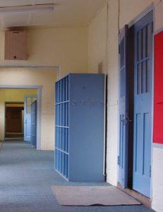 schooldoor