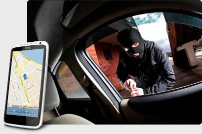 GPS трекер A8 Mini - точный трекер для местонахождения объекта
