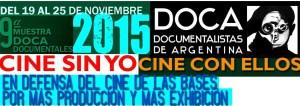 DOCA 2015_head