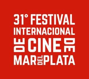 festival-mar-del-plata-12798866_10153590059461225_2783402465318334168_n