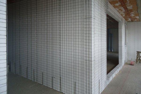 edificio-realizzato-con-system-3